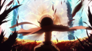Made in Abyss Ep. 5-2
