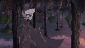 Made in Abyss Ep. 6-4
