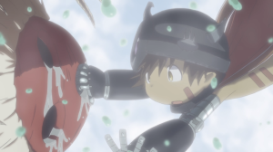 Made in Abyss Ep. 12-5