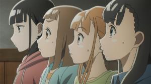 Sora yori mo Tooi Basho Ep. 4-2