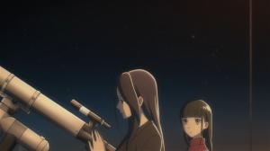 Sora yori mo Tooi basho Ep. 7-4