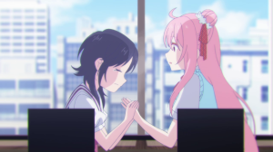 Happy Sugar Life Ep. 6-6