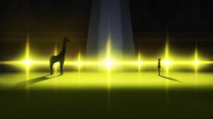 Revue Starlight Ep. 7-5