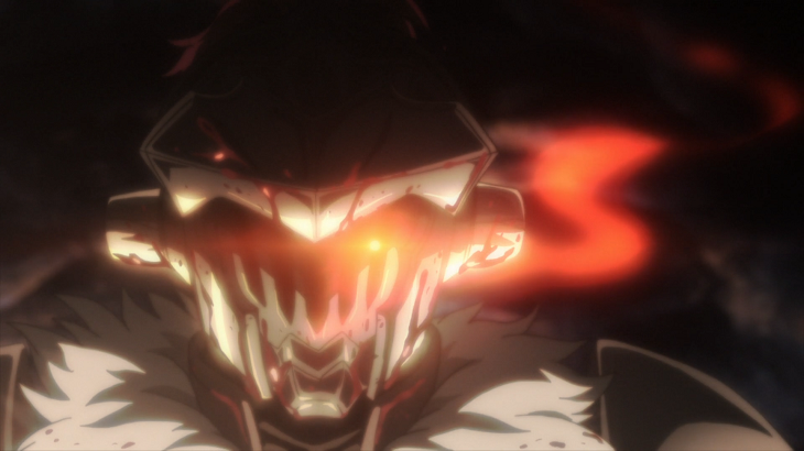 Goblin Slayer – Ep. 1 (First Impressions)