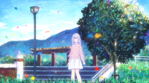 Iroduku The World in Colors Ep. 1-6