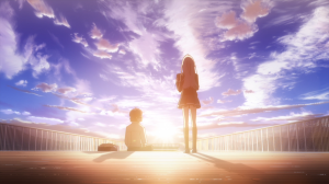 Iroduku The World in Colors Ep. 2-5