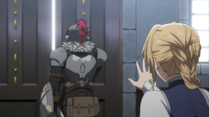 Goblin Slayer Ep. 5-5