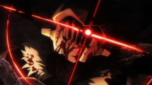 Goblin Slayer Ep. 7-4