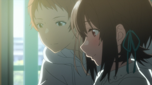 Iroduku The World in Colors Ep. 5-2