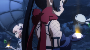 Magical Girl Raising Project Ep. 11-4