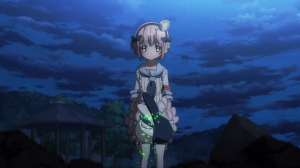 Magical Girl Raising Project Ep. 12-4