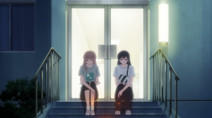 Bloom Into You Ep. 11-6