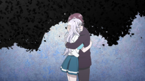 Iroduku The World in Colors Ep. 13-2