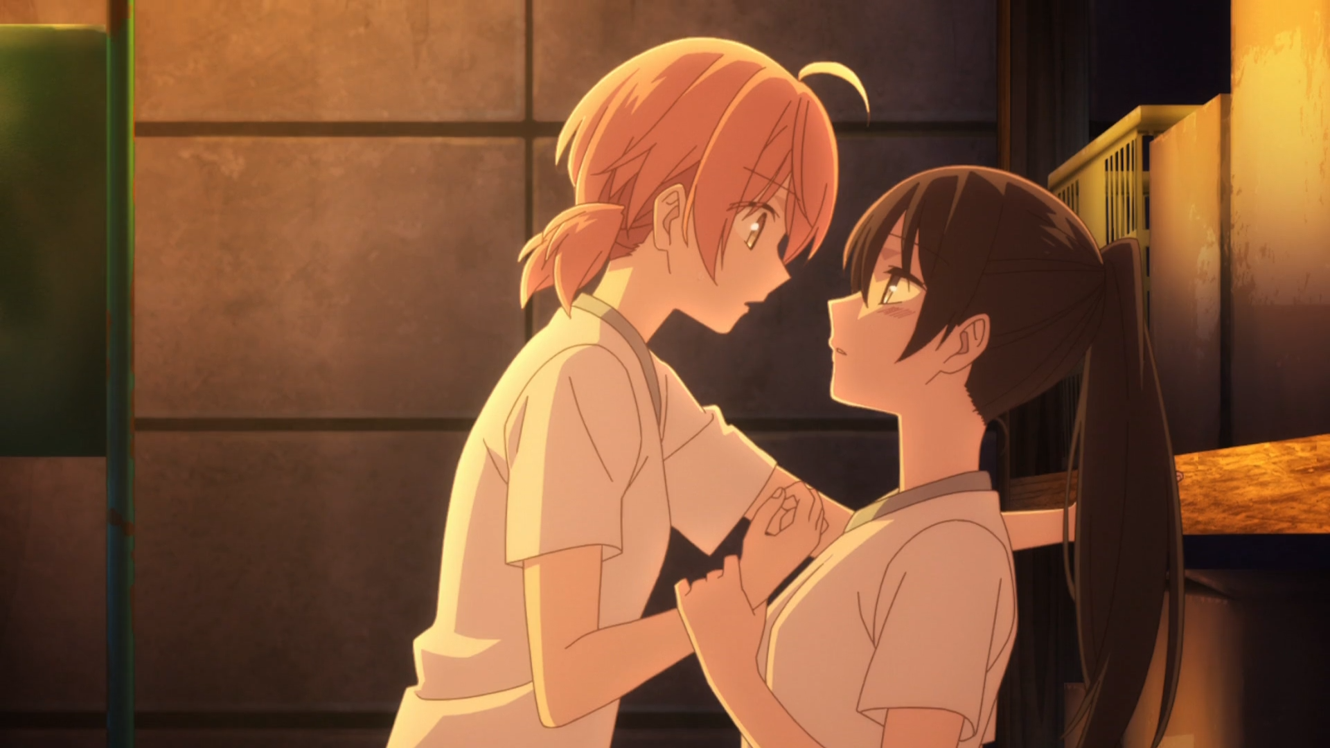 Bloom Into You Ep. 9-6 – Xenodude's Scribbles