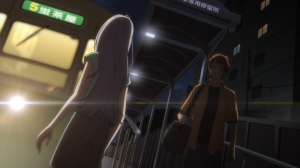 Iroduku The World in Colors Ep. 9-3