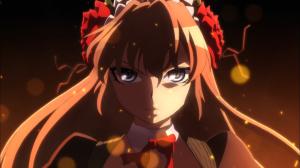 magical girl spec-ops asuka ep. 1-6