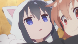 wataten an angel flew down to me ep. 1-4