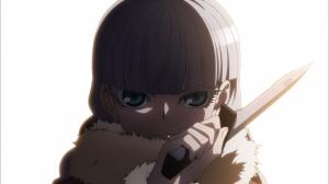Magical Girl Spec-Ops Asuka Ep. 7-6