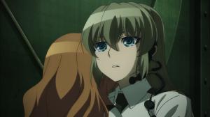Magical Girl Spec-Ops Asuka Ep. 10-4