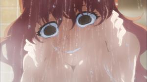 Magical Girl Spec-Ops Asuka Ep. 8-3