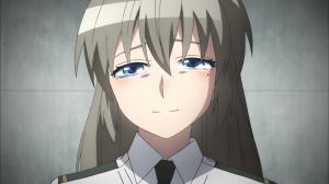Magical Girl Spec-Ops Asuka Ep. 9-2