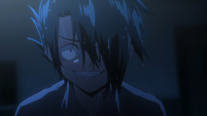 The Promised Neverland Ep. 11-2