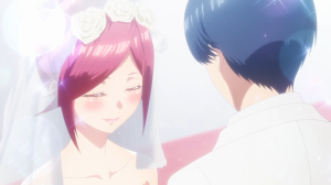 The Quintessential Quintuplets Ep. 12-6