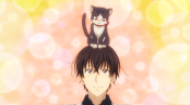 My Roomate is a Cat Ep. 12