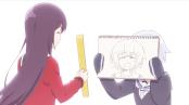 Senryu Girl Ep. 4