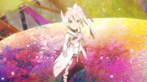 Yuki Yuna is a Hero Ep. 1-30