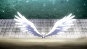 Angel Beats! Ep. 11-9